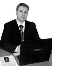 Денис Игоревич